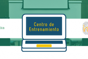 Baner secundario Huella educativa