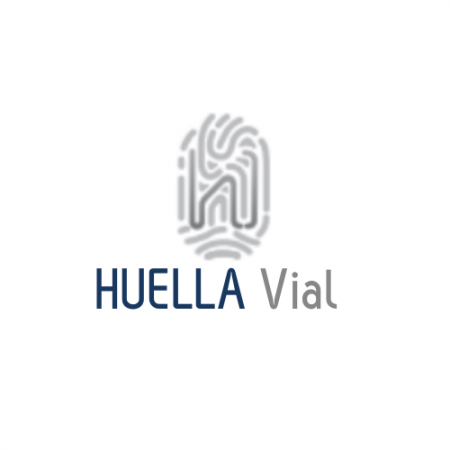 Huella vial – Control Operacional